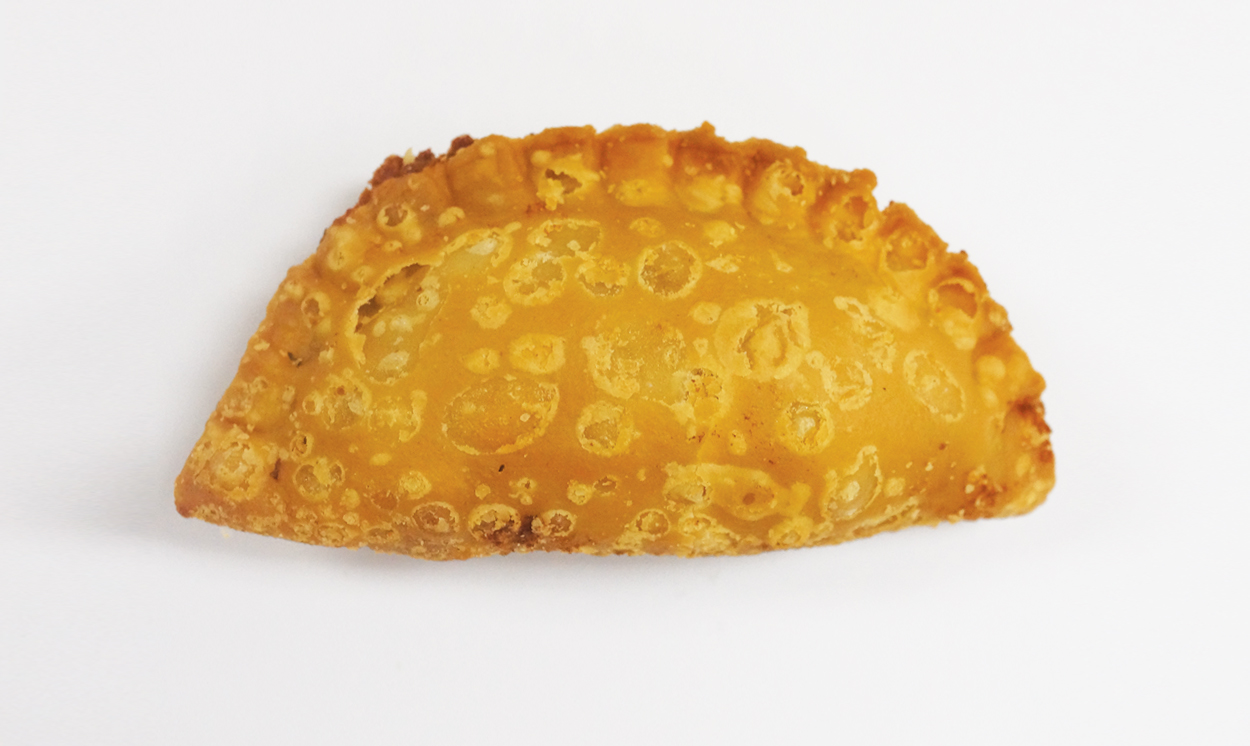 currypuff0