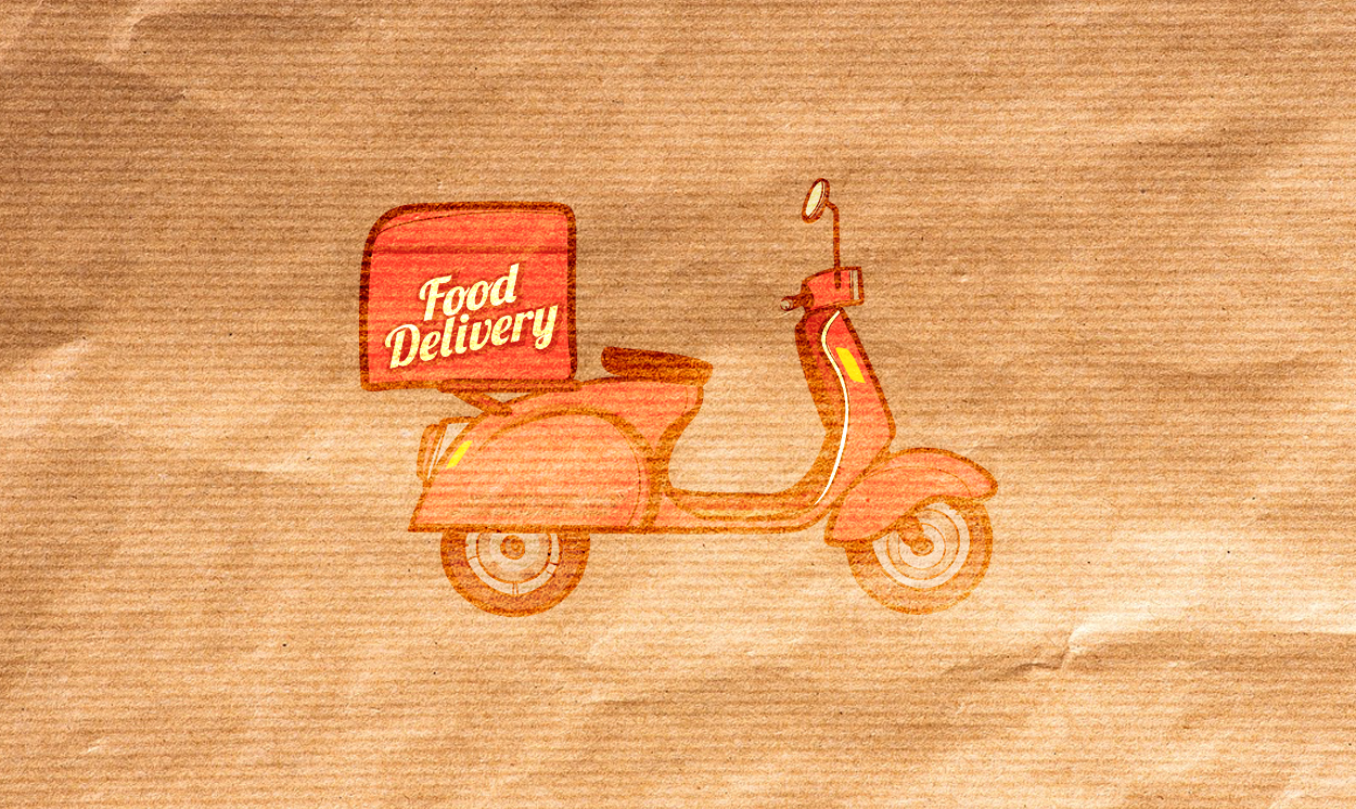 deliveryimg0