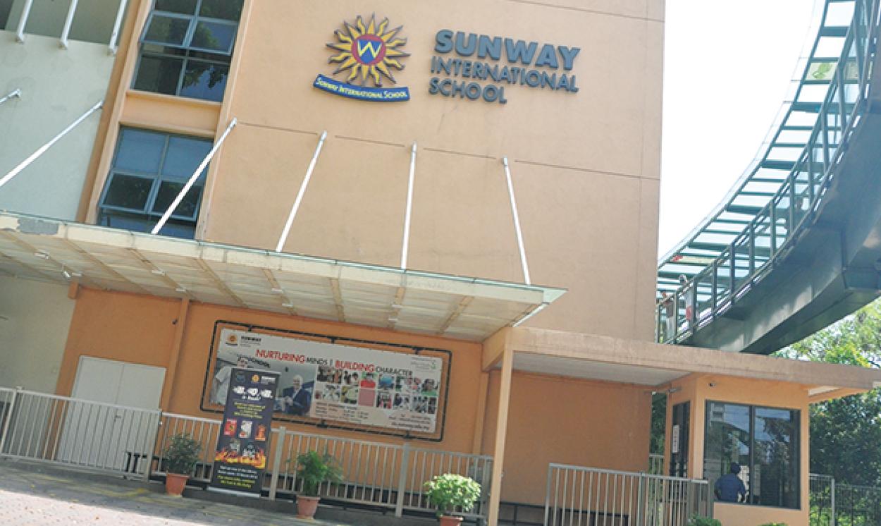 sunwayinternationalschool0