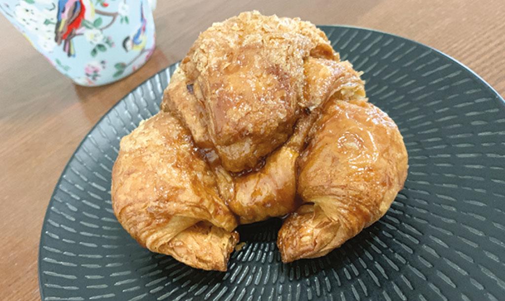 13MAR20-BreadSHOP-seiko-IMAGE