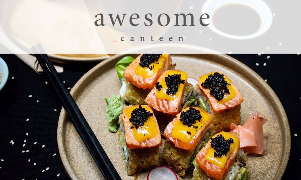 awesomecanteen-main