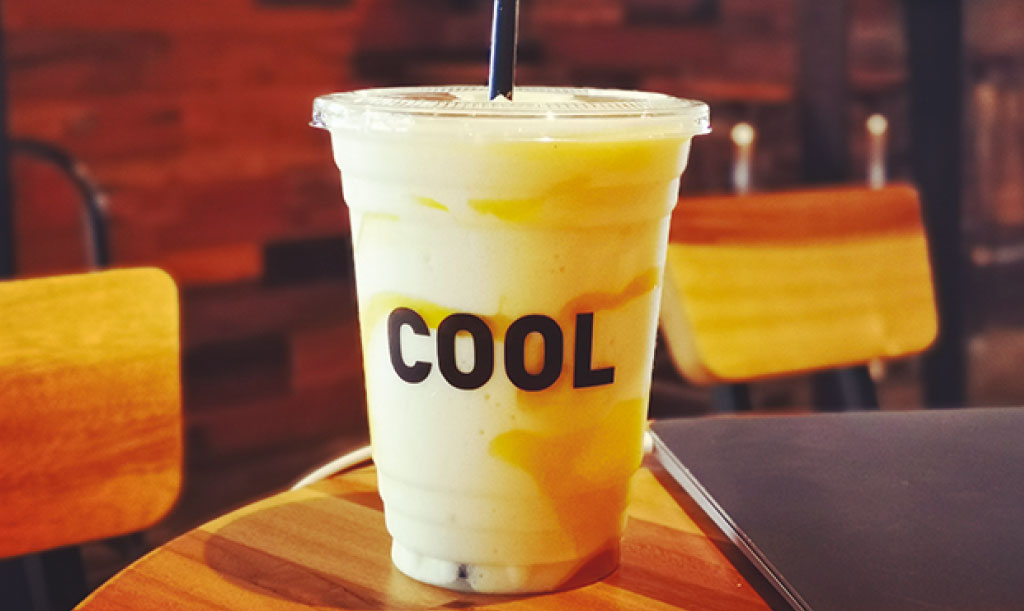 15MAY20-CAFFEAcoffee-yoko-IMAGE