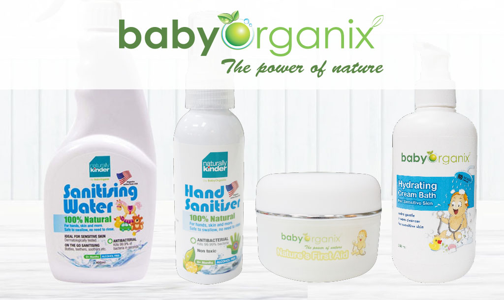 babyorganix-d2main