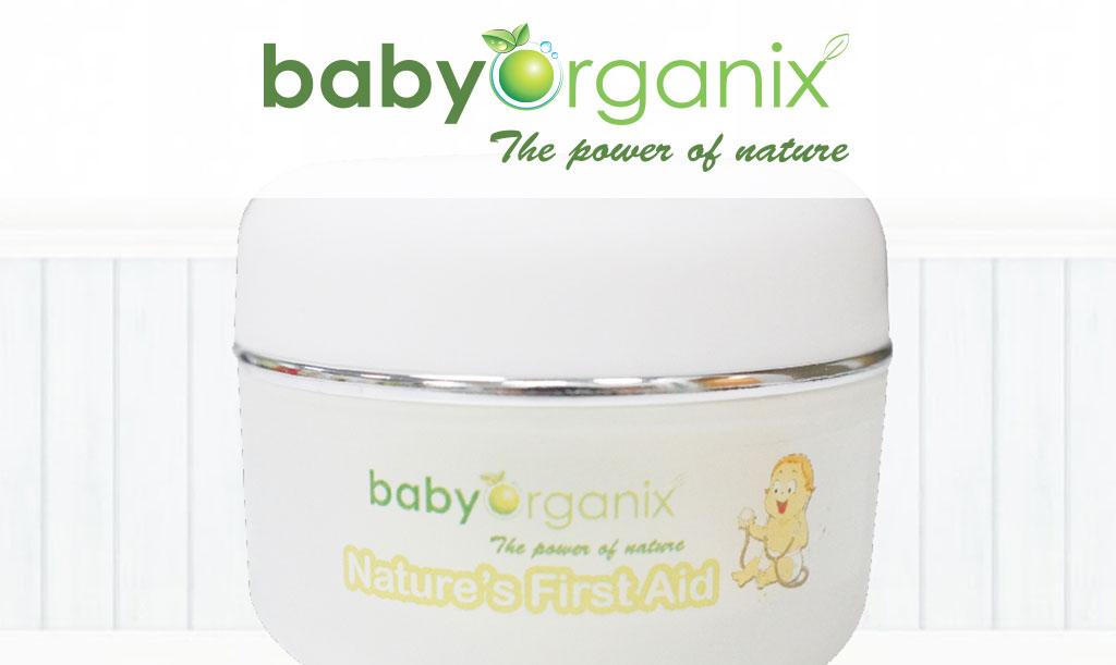 babyorganix-d2main4