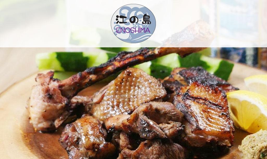enoshima-d2main5
