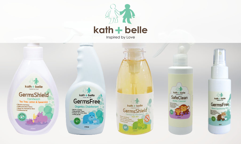 kathnbelle-d2main1