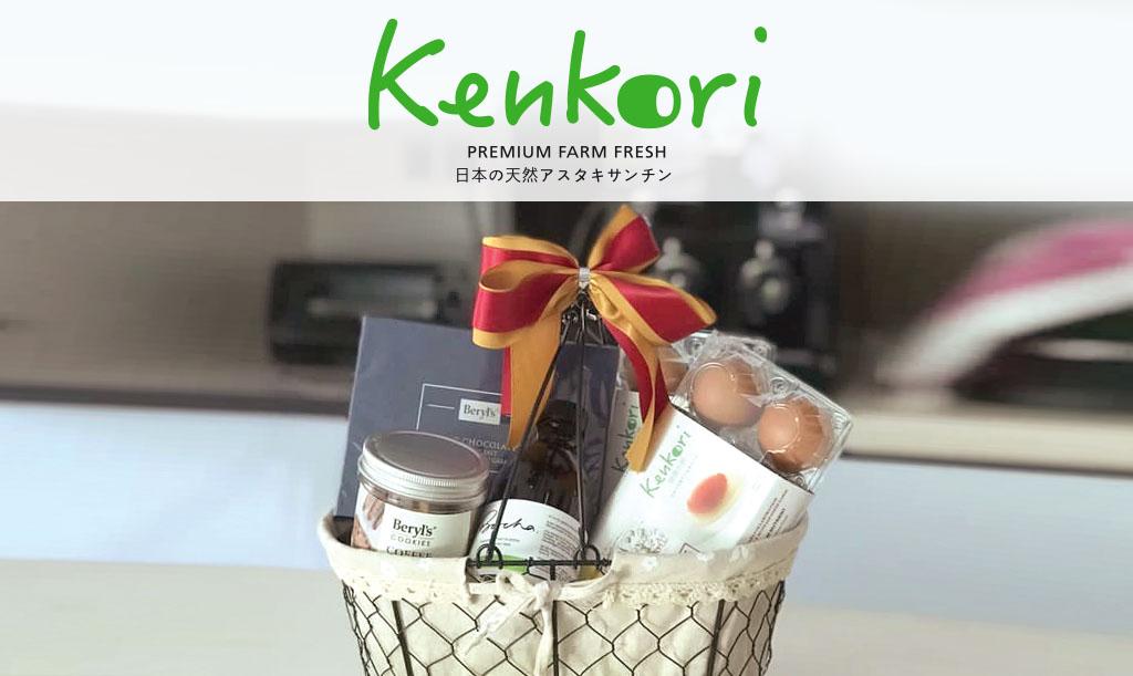 kenkori-d2main2