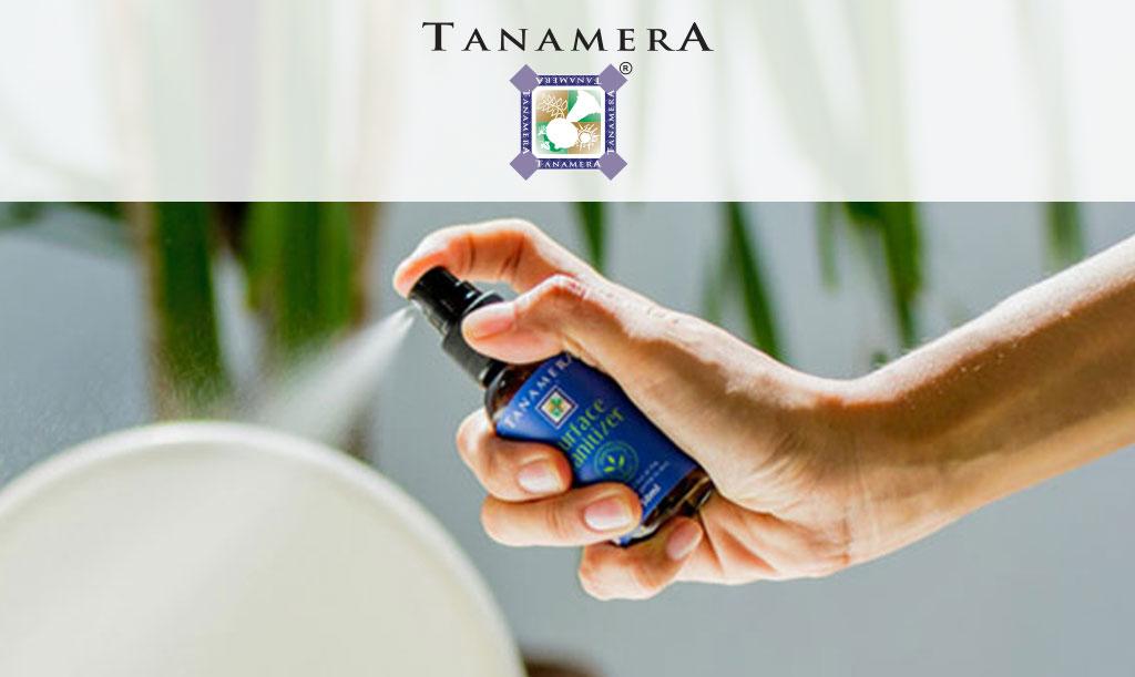 tanamera-d2main2