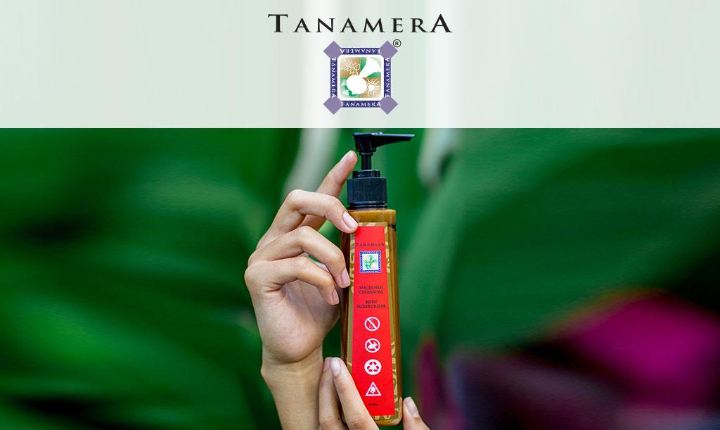 tanamera-d2main4