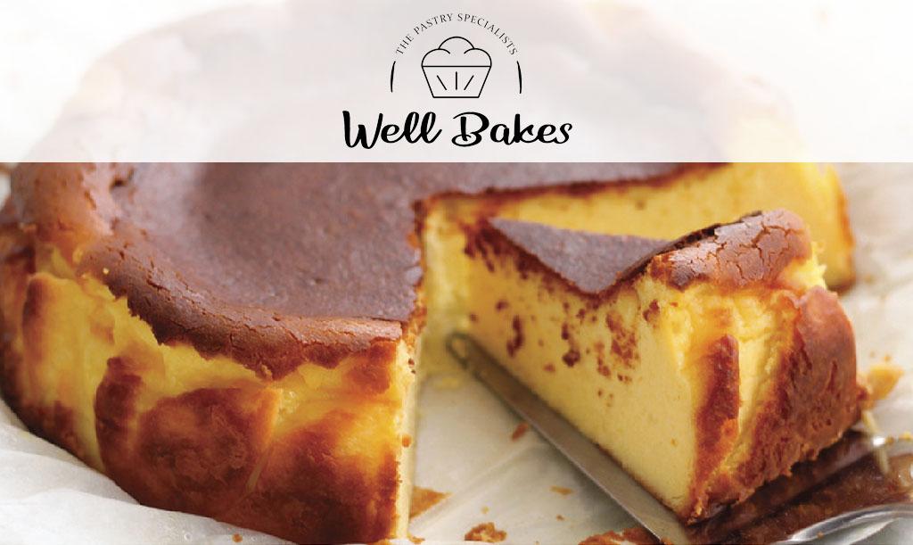 wellbakes-d2main