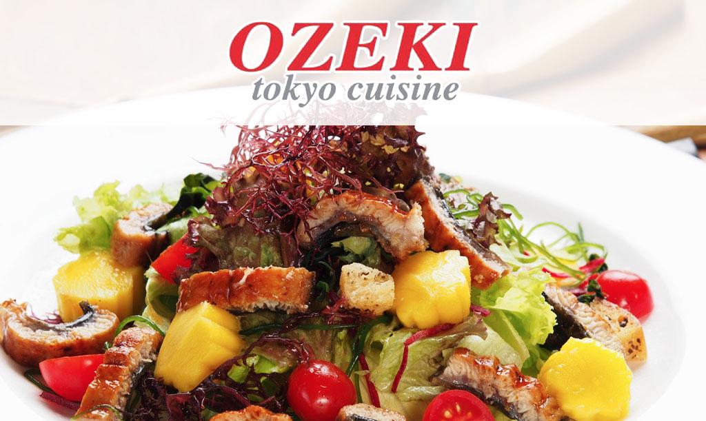 ozeki-d2main1