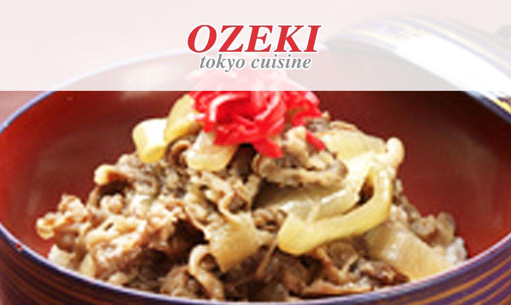 ozeki-d2main5
