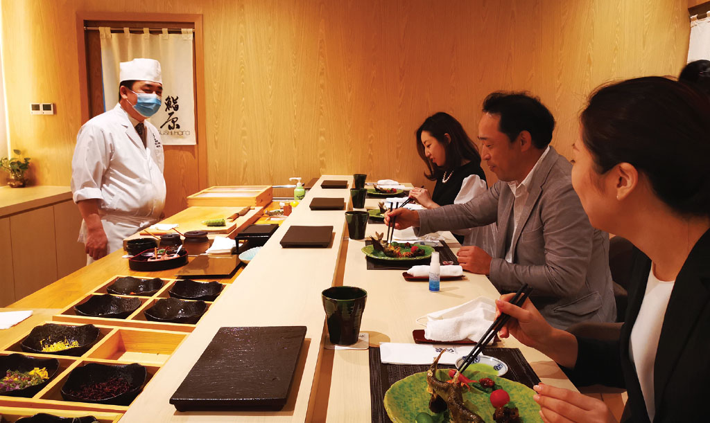 sushihara-kokuyo-img1