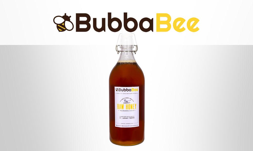 bubbabee-d2main