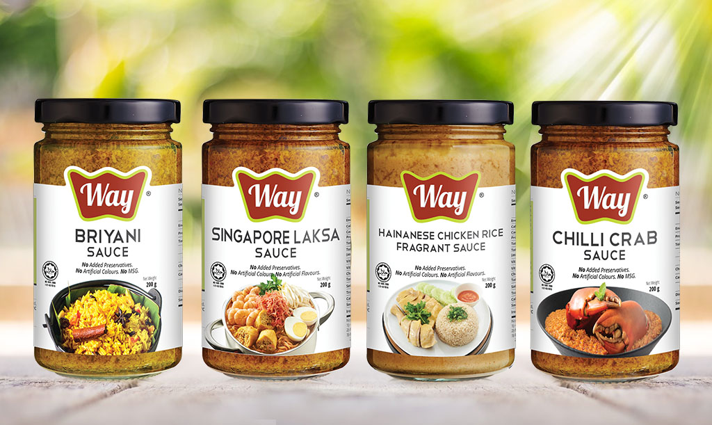 waysauce-img1