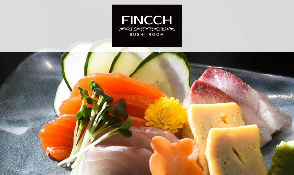 fincch-d2main