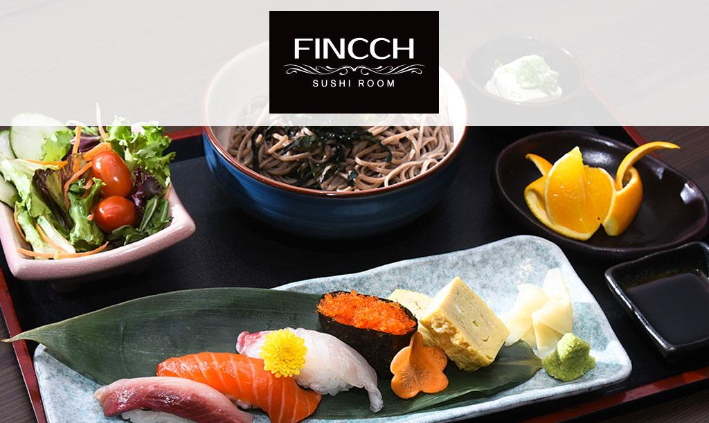 fincch-d2main2