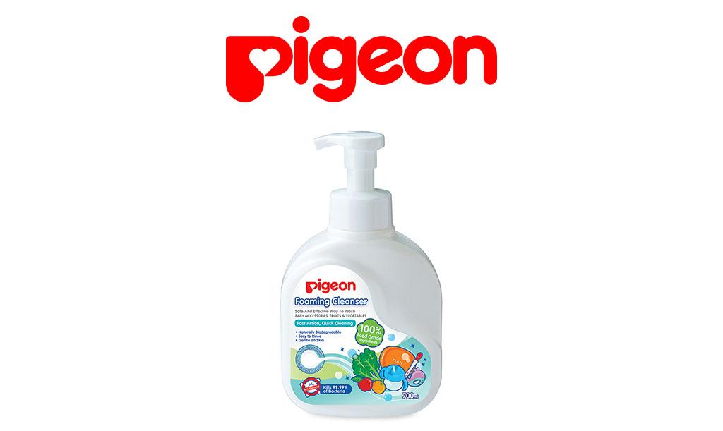 pigeon-d2main3
