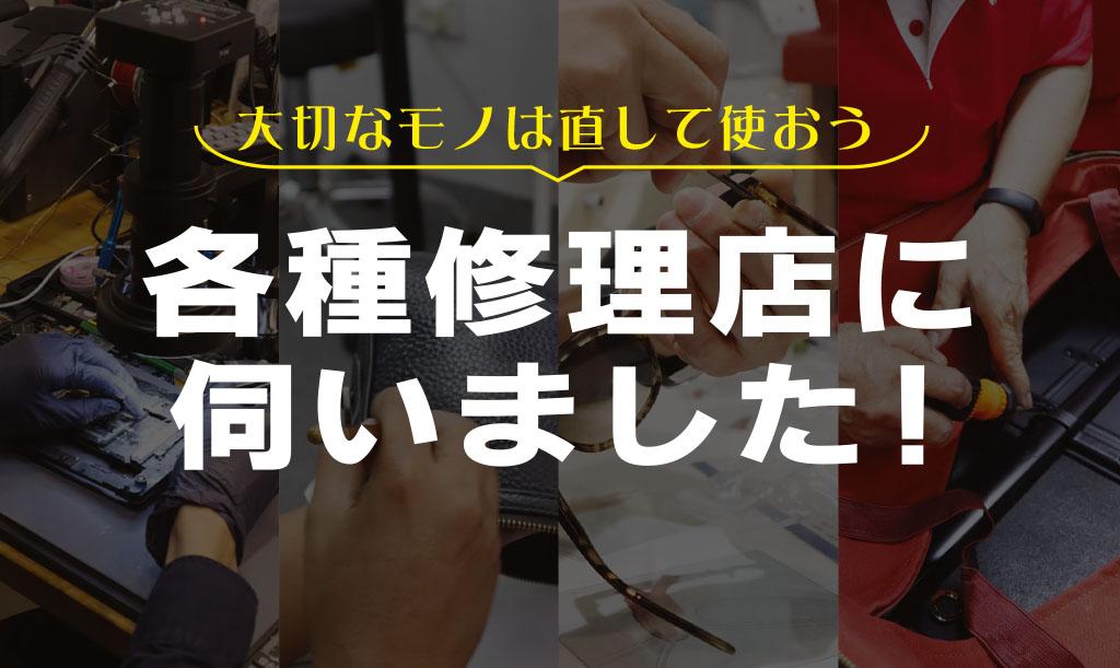 repair-main