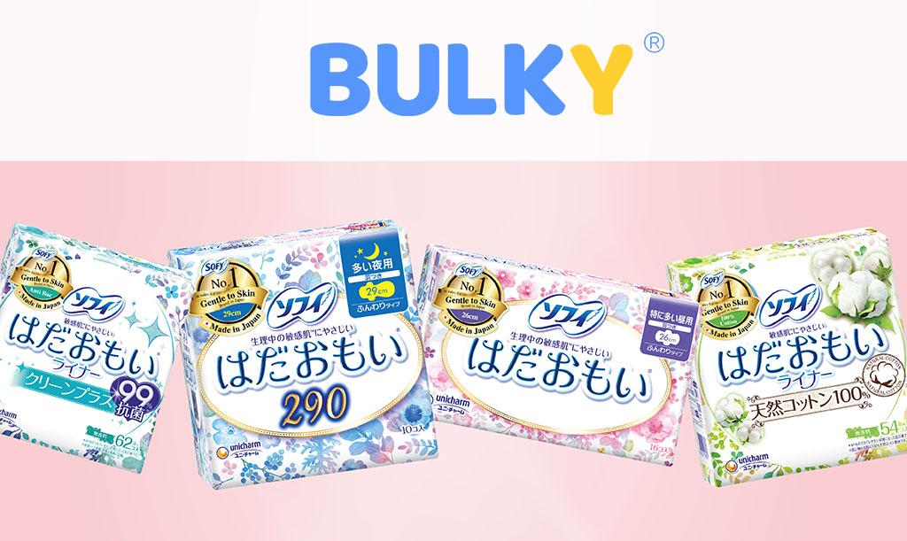 bulky-d2main2