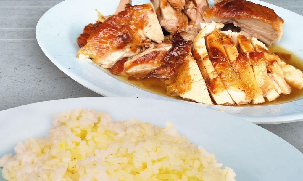 chickenriceheonkee-main