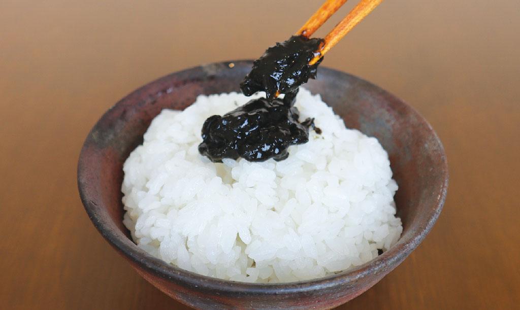 ricegarnishes-uosho-main