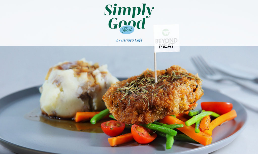 simplygoodfood-d2main5