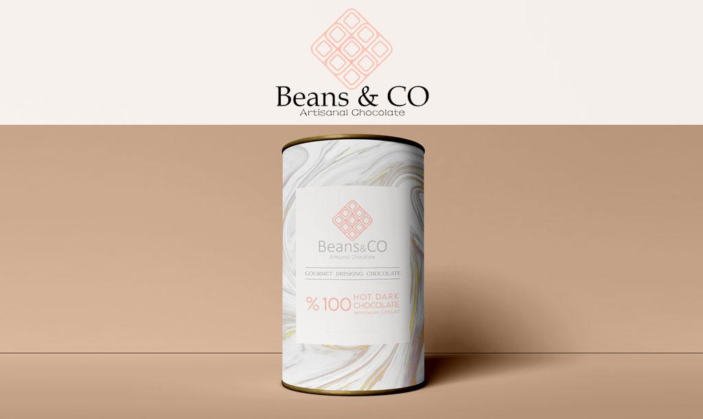 beansco-02-d2main4