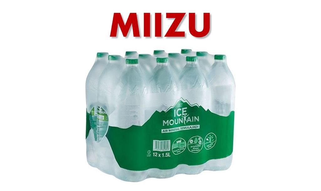 mizu-d2main4