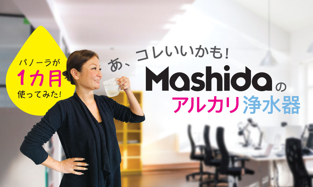 mashida-main