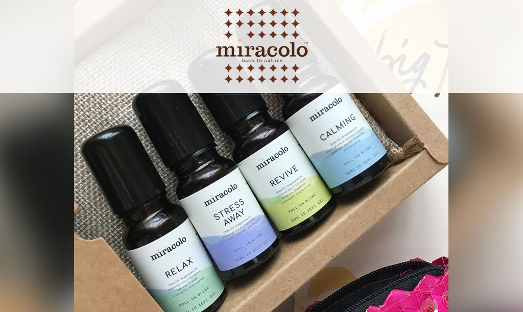 miracolo-d2main2