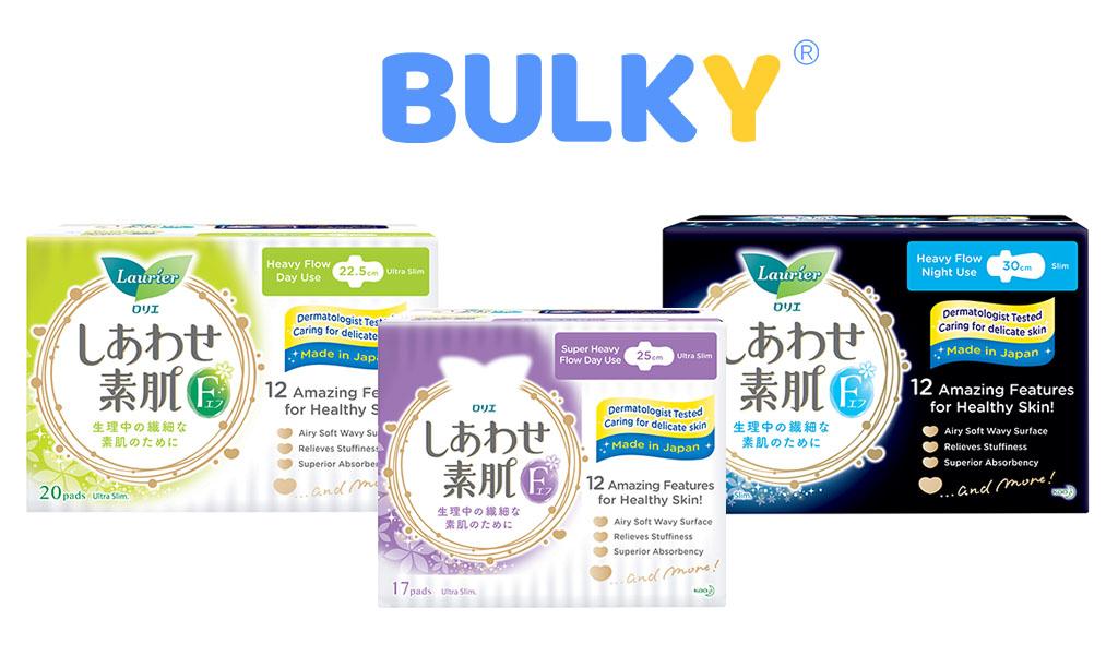 bulky-d2main1