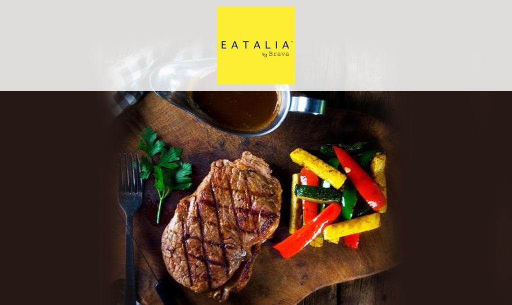 eatalia-d2main1