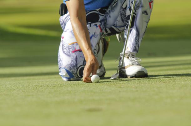 golf-210820