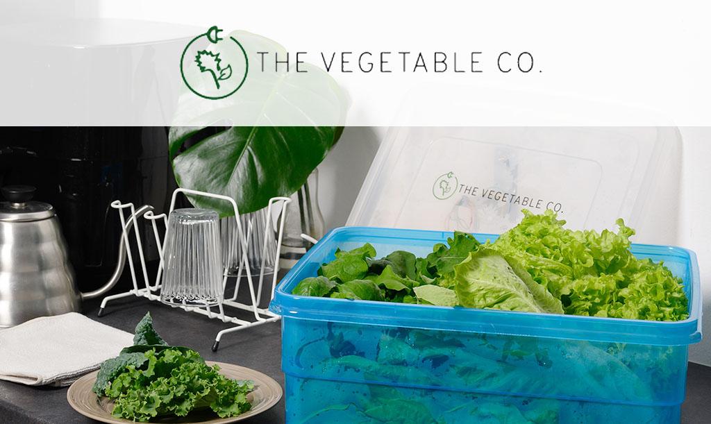 vegetableco-d2main1